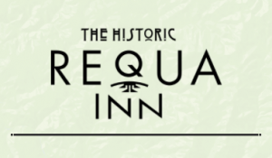 The Historic Requa Inn