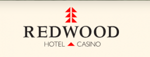 Redwood Hotel Casino